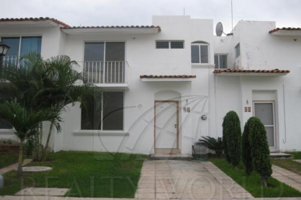 Foto de casa en venta en  , soleares, manzanillo, colima, 9924357 No. 01