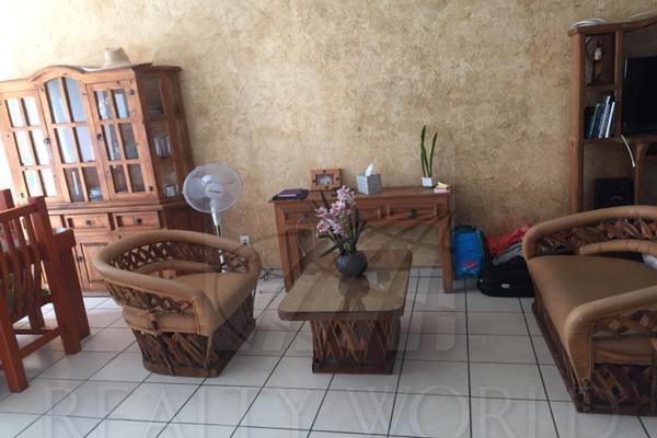 Foto de casa en venta en  , soleares, manzanillo, colima, 9924357 No. 02