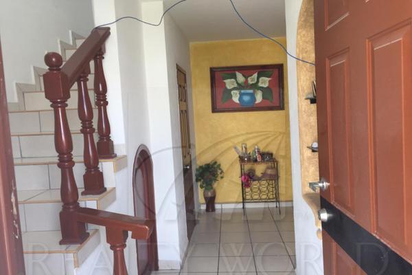 Foto de casa en venta en  , soleares, manzanillo, colima, 9924357 No. 03