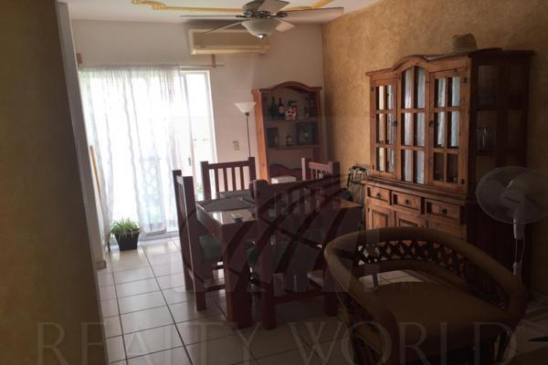 Foto de casa en venta en  , soleares, manzanillo, colima, 9924357 No. 04