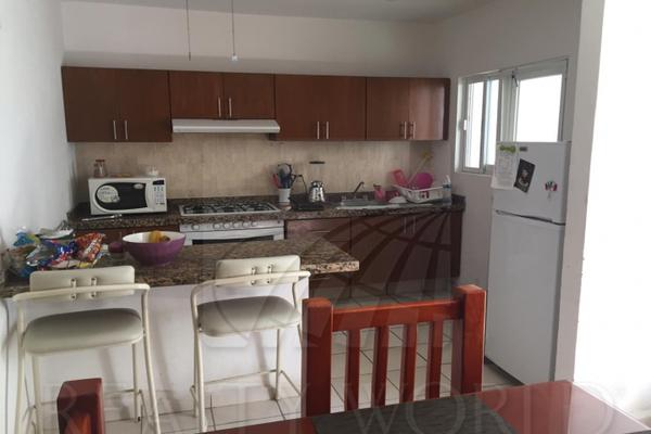 Foto de casa en venta en  , soleares, manzanillo, colima, 9924357 No. 05