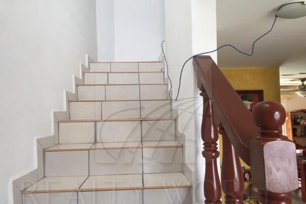 Foto de casa en venta en  , soleares, manzanillo, colima, 9924357 No. 06