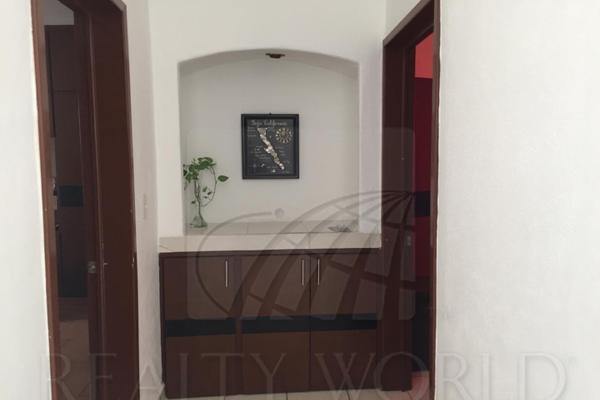 Foto de casa en venta en  , soleares, manzanillo, colima, 9924357 No. 07