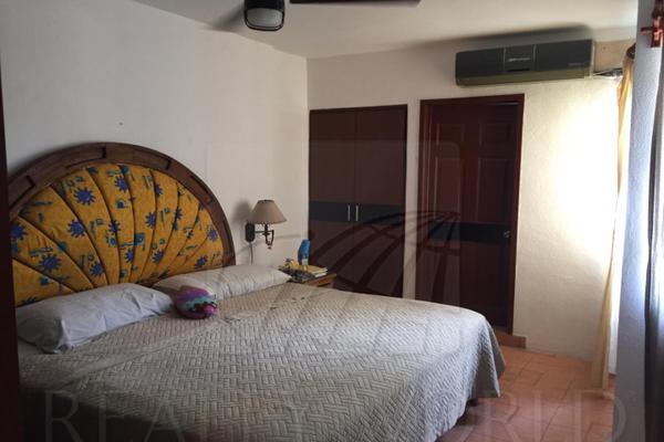 Foto de casa en venta en  , soleares, manzanillo, colima, 9924357 No. 08