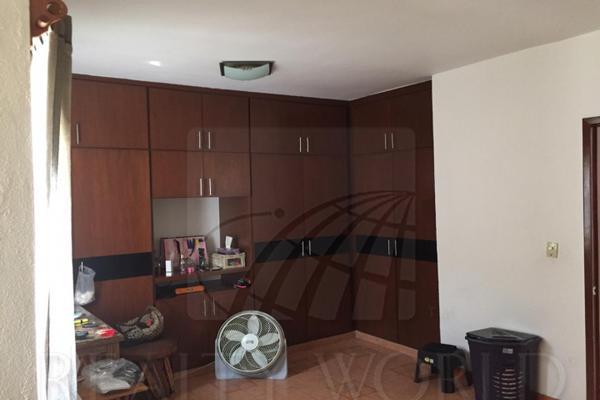 Foto de casa en venta en  , soleares, manzanillo, colima, 9924357 No. 09