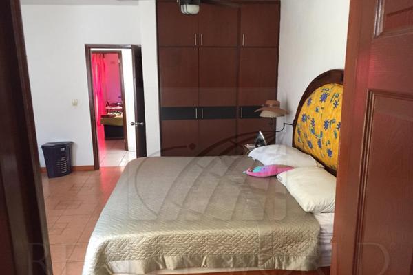 Foto de casa en venta en  , soleares, manzanillo, colima, 9924357 No. 10