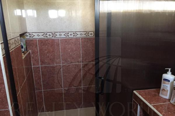 Foto de casa en venta en  , soleares, manzanillo, colima, 9924357 No. 12