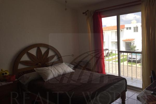Foto de casa en venta en  , soleares, manzanillo, colima, 9924357 No. 13