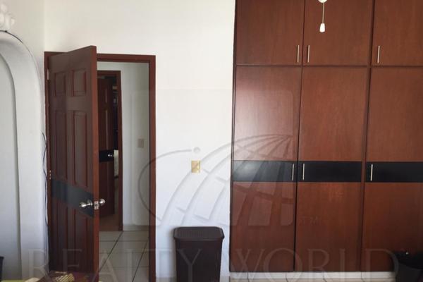 Foto de casa en venta en  , soleares, manzanillo, colima, 9924357 No. 14