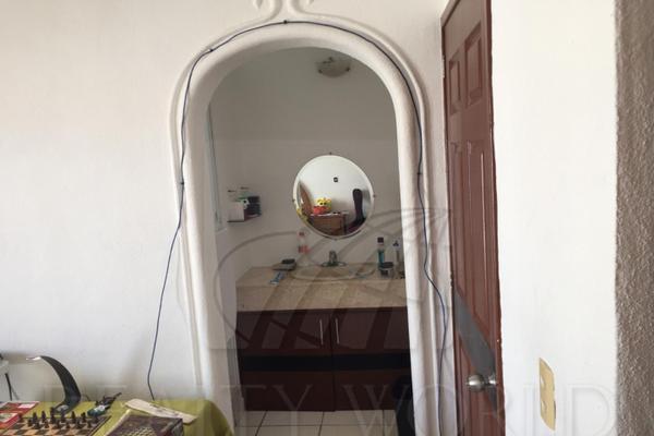 Foto de casa en venta en  , soleares, manzanillo, colima, 9924357 No. 15