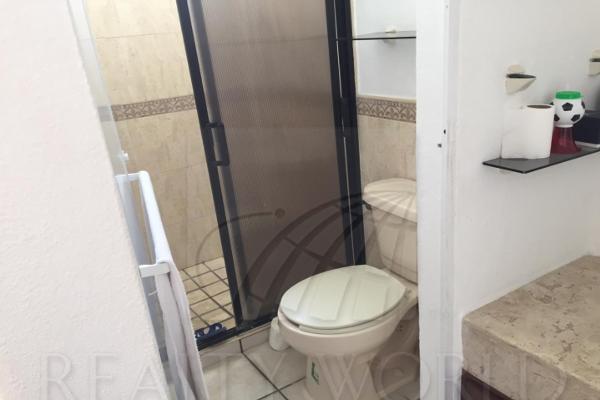 Foto de casa en venta en  , soleares, manzanillo, colima, 9924357 No. 17