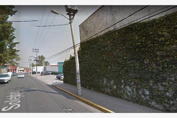 Foto de departamento en venta en soledad 147, san nicolás totolapan, la magdalena contreras, df / cdmx, 12780147 No. 06
