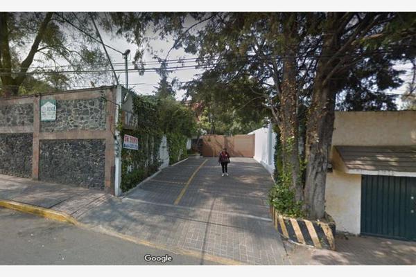 Foto de departamento en venta en soledad 147, san nicolás totolapan, la magdalena contreras, df / cdmx, 12780147 No. 07