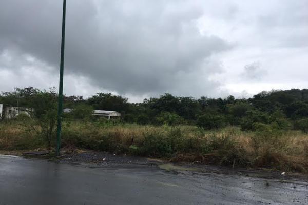 Foto de terreno habitacional en venta en  , soledad atzompa, soledad atzompa, veracruz de ignacio de la llave, 7907275 No. 04