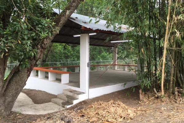 Foto de terreno habitacional en venta en  , soledad atzompa, soledad atzompa, veracruz de ignacio de la llave, 7907275 No. 09