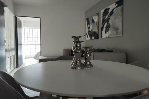 Foto de departamento en venta en  , soledad de graciano sanchez centro, soledad de graciano sánchez, san luis potosí, 0 No. 10