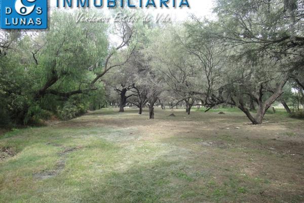 Foto de terreno habitacional en venta en  , soledad de graciano sanchez centro, soledad de graciano sánchez, san luis potosí, 3728679 No. 01