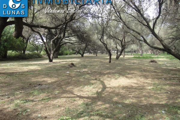 Foto de terreno habitacional en venta en  , soledad de graciano sanchez centro, soledad de graciano sánchez, san luis potosí, 3728679 No. 03