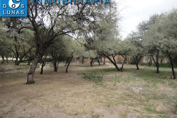 Foto de terreno habitacional en venta en  , soledad de graciano sanchez centro, soledad de graciano sánchez, san luis potosí, 3728679 No. 04