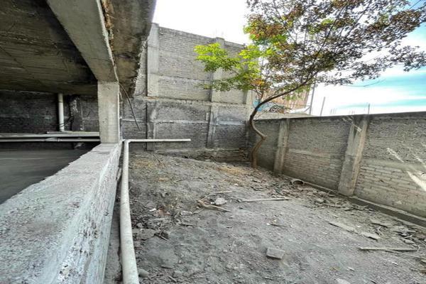 Foto de bodega en venta en soledad ii , la soledad, morelia, michoacán de ocampo, 19840123 No. 04