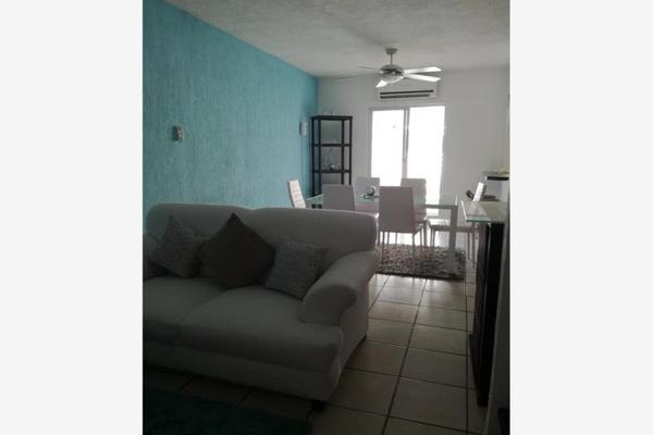 Foto de casa en venta en solicitarla 2, las vegas ii, boca del río, veracruz de ignacio de la llave, 0 No. 03