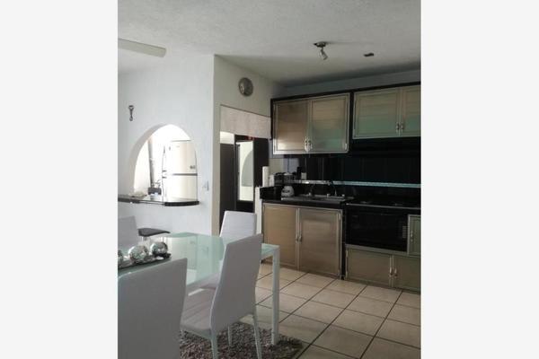 Foto de casa en venta en solicitarla 2, las vegas ii, boca del río, veracruz de ignacio de la llave, 0 No. 04