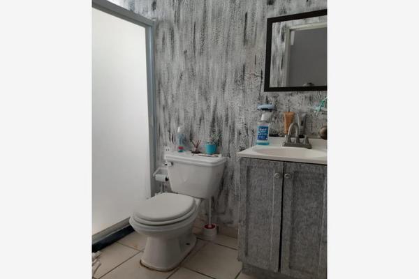 Foto de casa en venta en solicitarla 2, las vegas ii, boca del río, veracruz de ignacio de la llave, 0 No. 08
