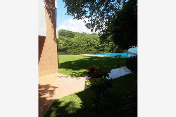 Foto de casa en venta en solicitarla 2, residencial la joya, boca del río, veracruz de ignacio de la llave, 0 No. 03