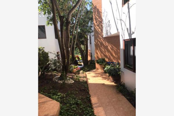 Foto de casa en venta en solicitarla 2, residencial la joya, boca del río, veracruz de ignacio de la llave, 0 No. 04