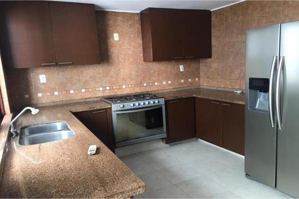 Foto de casa en venta en solicitarla 2, residencial la joya, boca del río, veracruz de ignacio de la llave, 0 No. 06