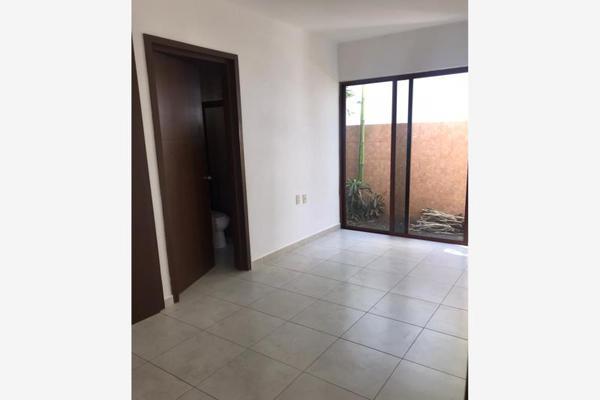 Foto de casa en venta en solicitarla 2, residencial la joya, boca del río, veracruz de ignacio de la llave, 0 No. 09