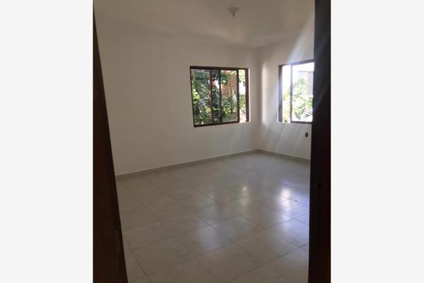 Foto de casa en venta en solicitarla 2, residencial la joya, boca del río, veracruz de ignacio de la llave, 0 No. 11