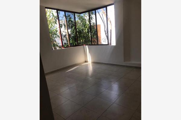 Foto de casa en venta en solicitarla 2, residencial la joya, boca del río, veracruz de ignacio de la llave, 0 No. 12