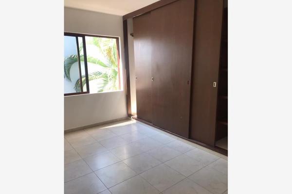 Foto de casa en venta en solicitarla 2, residencial la joya, boca del río, veracruz de ignacio de la llave, 0 No. 13