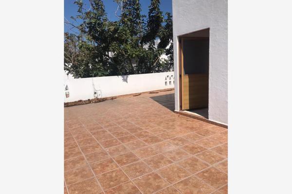 Foto de casa en venta en solicitarla 2, residencial la joya, boca del río, veracruz de ignacio de la llave, 0 No. 14