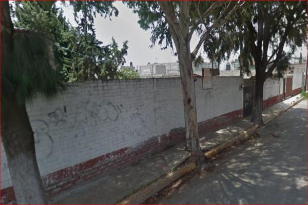 Foto de terreno industrial en venta en solidaridad 0, jacalones ii, chalco, méxico, 12742003 No. 03
