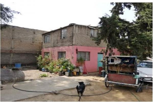 Foto de terreno industrial en venta en solidaridad 0, jacalones ii, chalco, méxico, 12742003 No. 04
