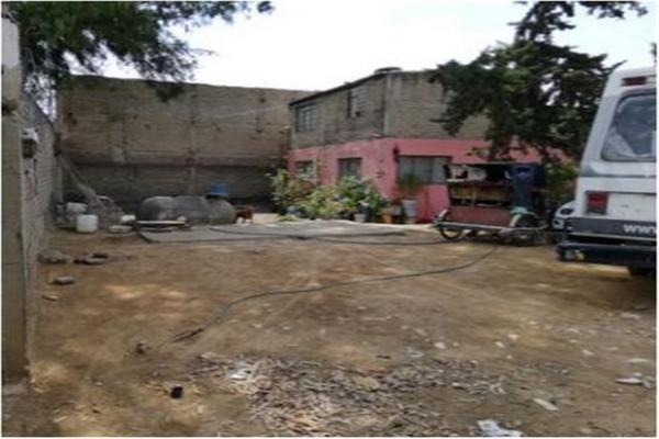 Foto de terreno industrial en venta en solidaridad 0, jacalones ii, chalco, méxico, 12742003 No. 06