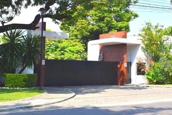Foto de casa en venta en solidaridad 22, ixtlahuacan, yautepec, morelos, 0 No. 01