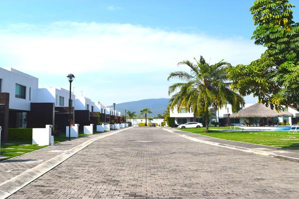 Foto de casa en venta en solidaridad 22, ixtlahuacan, yautepec, morelos, 0 No. 09