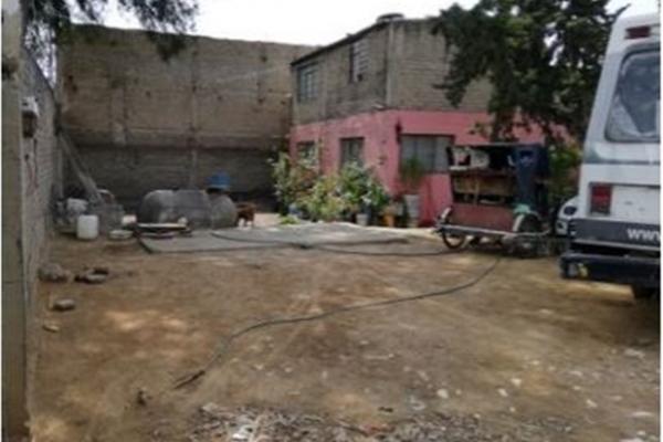 Foto de terreno industrial en venta en solidaridad 30, chalco de díaz covarrubias centro, chalco, méxico, 12742003 No. 04