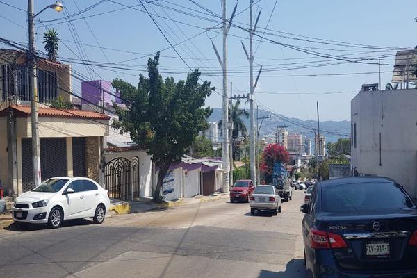 Foto de terreno comercial en venta en  , solidaridad, acapulco de juárez, guerrero, 19555878 No. 02