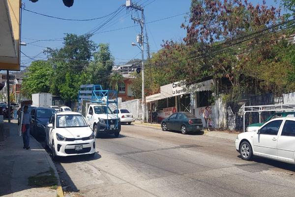 Foto de terreno comercial en venta en  , solidaridad, acapulco de juárez, guerrero, 19555878 No. 04