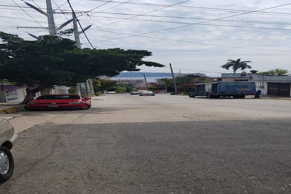 Foto de terreno comercial en venta en  , solidaridad, acapulco de juárez, guerrero, 19555878 No. 06