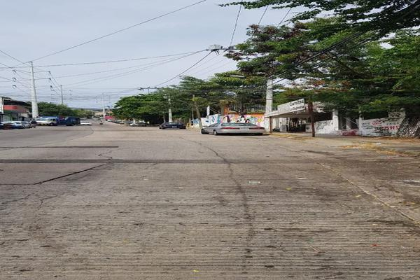 Foto de terreno comercial en venta en  , solidaridad, acapulco de juárez, guerrero, 19555878 No. 08