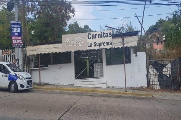 Foto de terreno comercial en venta en  , solidaridad, acapulco de juárez, guerrero, 19555878 No. 09