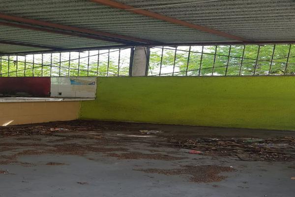 Foto de terreno comercial en venta en  , solidaridad, acapulco de juárez, guerrero, 19555878 No. 10