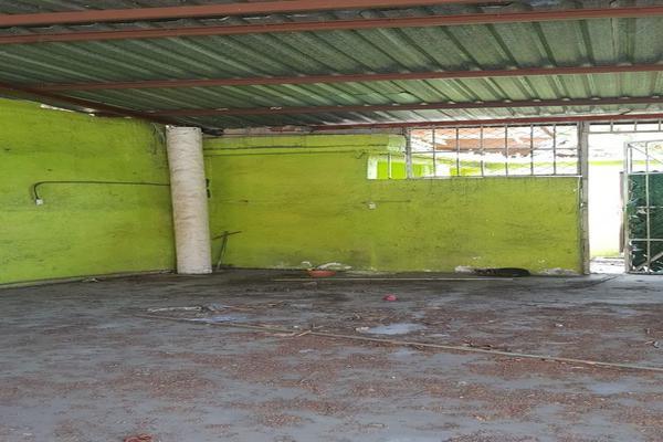 Foto de terreno comercial en venta en  , solidaridad, acapulco de juárez, guerrero, 19555878 No. 12