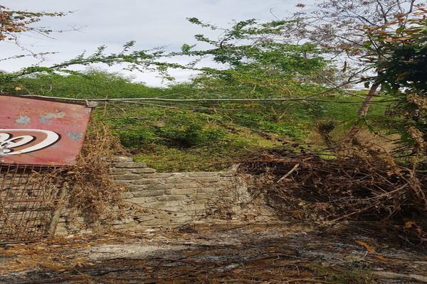 Foto de terreno comercial en venta en  , solidaridad, acapulco de juárez, guerrero, 19555878 No. 17