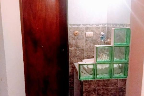 Foto de departamento en venta en  , solidaridad, iztapalapa, df / cdmx, 12831415 No. 02